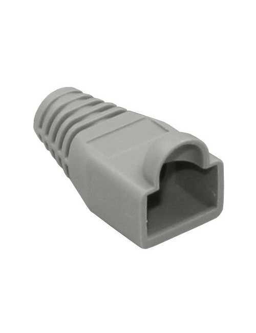 RJ45 BOOT (PACK OF 50)