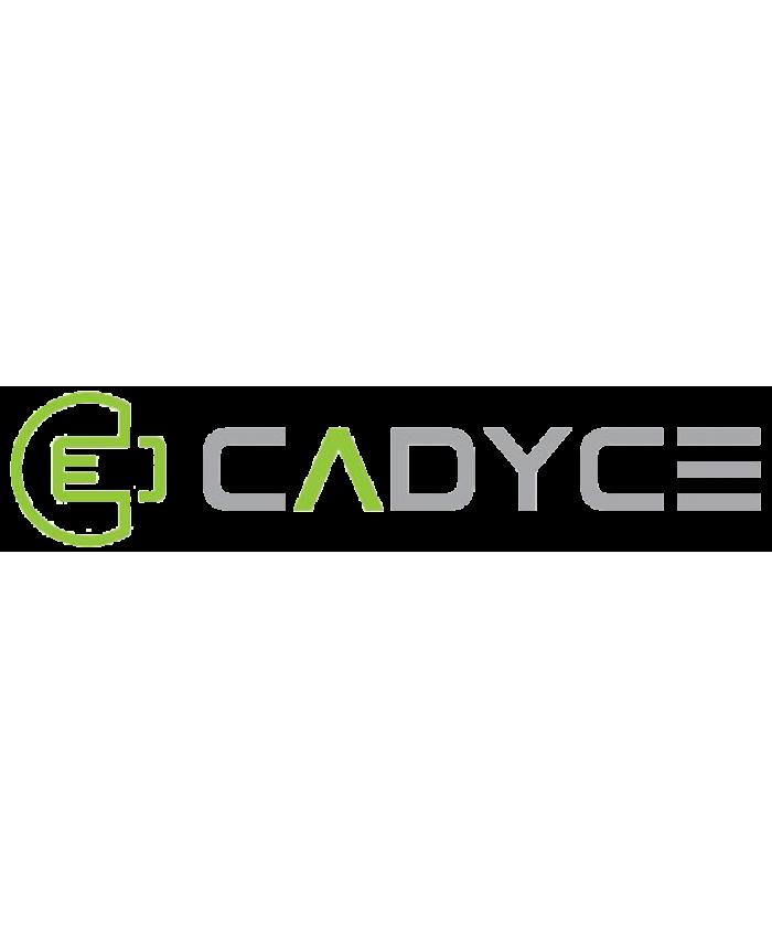Cadyce