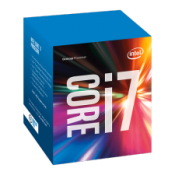 CPU INTEL / AMD / N COMPUTING