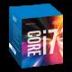 CPU / CPU FAN