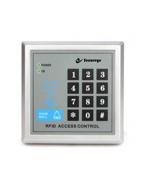 SECUREYE ACCESS CONTROL S-AC30-IC