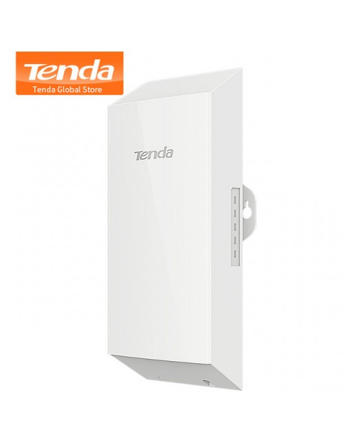 TENDA OUTDOOR ACCESS POINT TO POINT O1