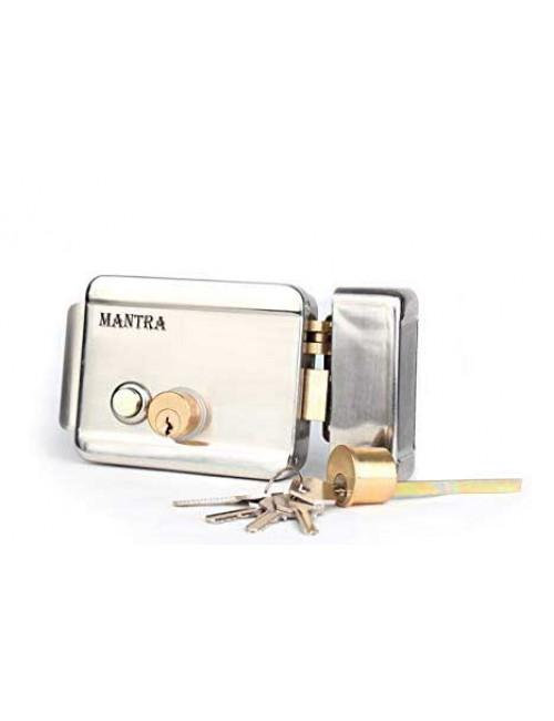 MANTRA ELECTRIC DOOR LOCK J-20