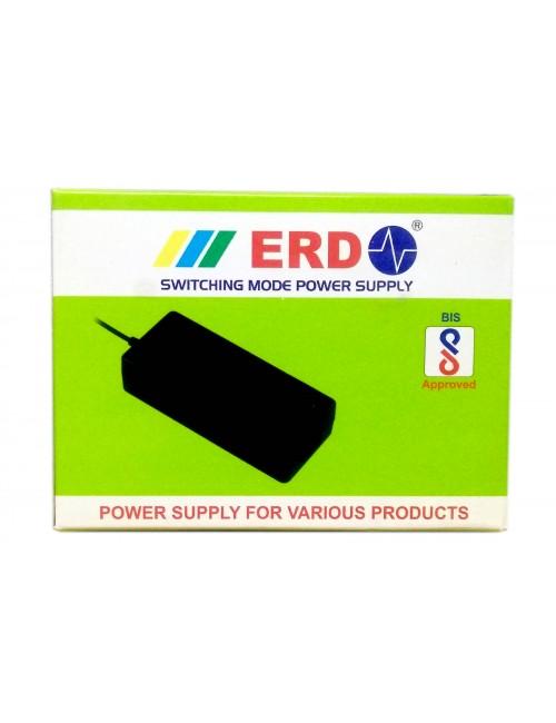 ERD ADAPTER 12V/5A (AD-125A0D)