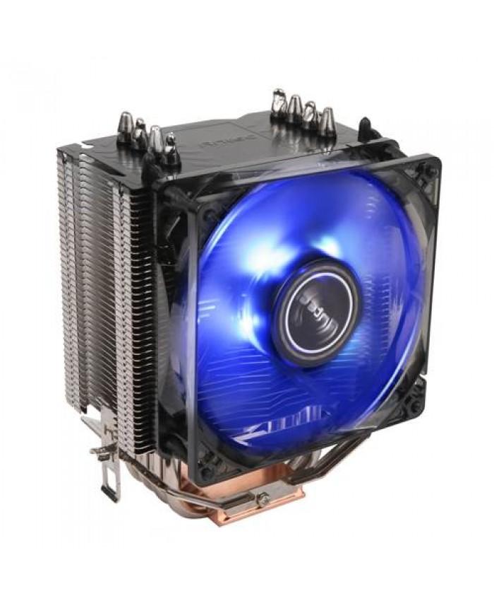 ANTEC LIQUID CPU FAN (C40)