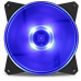 COOLER MASTER SILENT CABINET FAN LED (MasterFan MF120L)