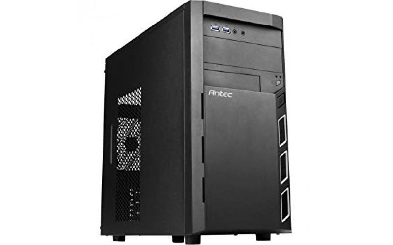 ANTEC CABINET VSK-3000