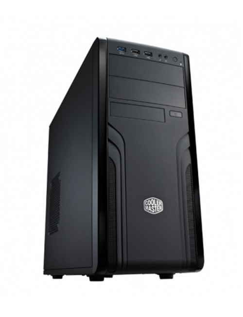 COOLER MASTER CABINET FORCE 500