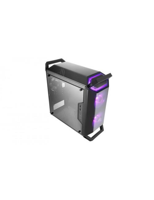 COOLER MASTER CABINET MASTERBOX Q300P