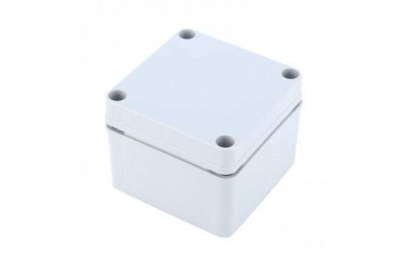JUNCTION BOX (HEAVY) (OEM)