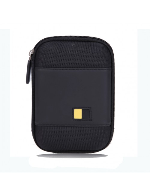 EXTERNAL HDD CARRY CASE (HEAVY)
