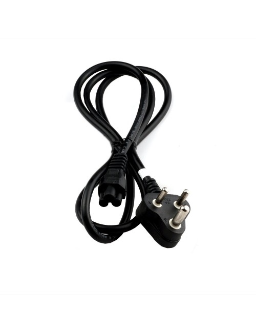MULTYBYTE LAPTOP POWER CABLE 1.5 YARD