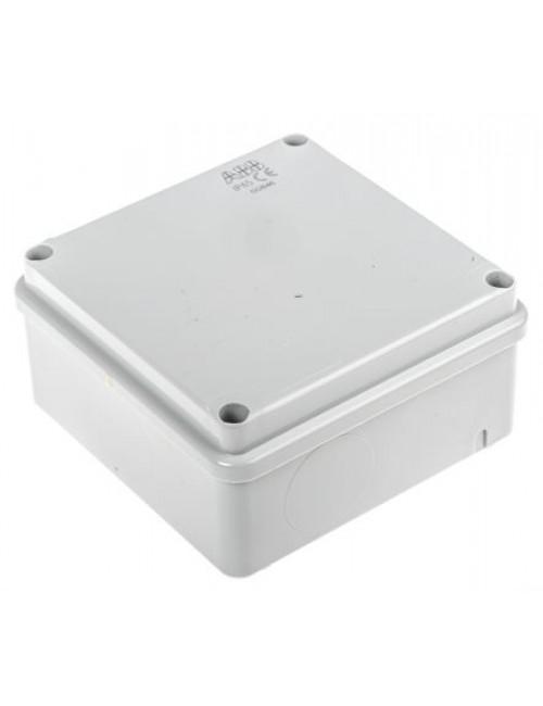 JUNCTION BOX