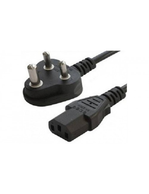 MULTYBYTE COMPUTER POWER CABLE 20M