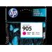 HP INK CARTRIDGE 905 MAGENTA (ORIGINAL)