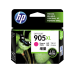 HP INK CARTRIDGE 905XL MAGENTA (ORIGINAL)