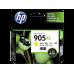 HP INK CARTRIDGE 905XL YELLOW (ORIGINAL)