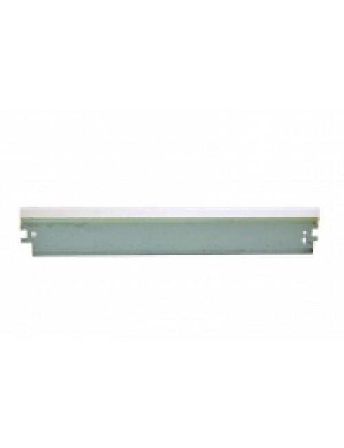 PRODOT WIPER BLADE FOR HP 2612A / C303 / C703 / FX9 / M1005 / 1020 / 2900B / 3010