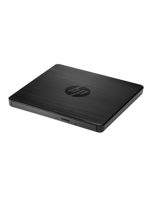 HP USB DVD/RW