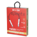 ENTER BLUETOOTH EARPHONE POWER BEAT-SOUL
