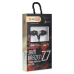 ENTER WIRED EARPHONE JAM BRAZEN Z7