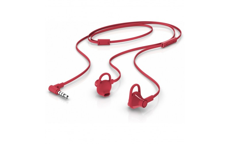 HP IN-EARPHONE HEADSET 150