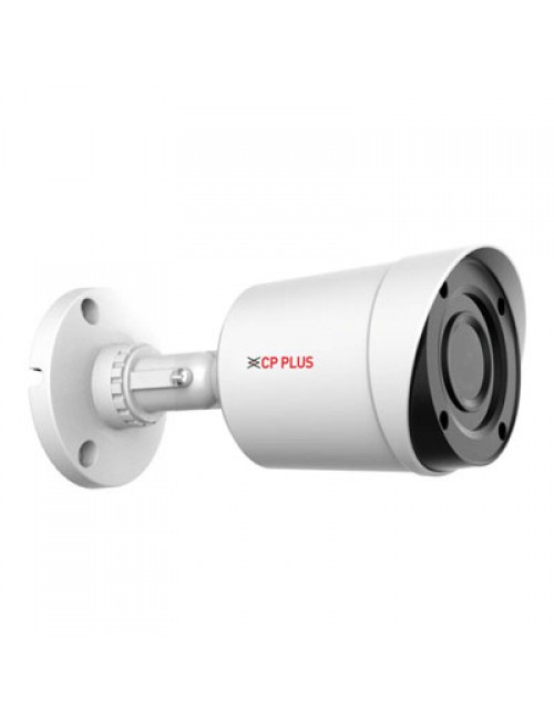 CP PLUS BULLET 2.4 MP (CP-USC-TA24L2-0360) 3.6 MM