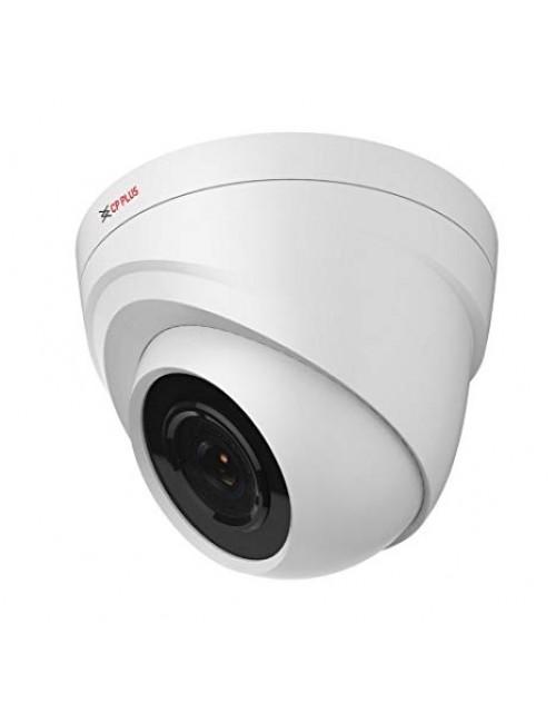 CP PLUS DOME 5 MP (CP-USC-DC51PL2-0360) 3.6 MM
