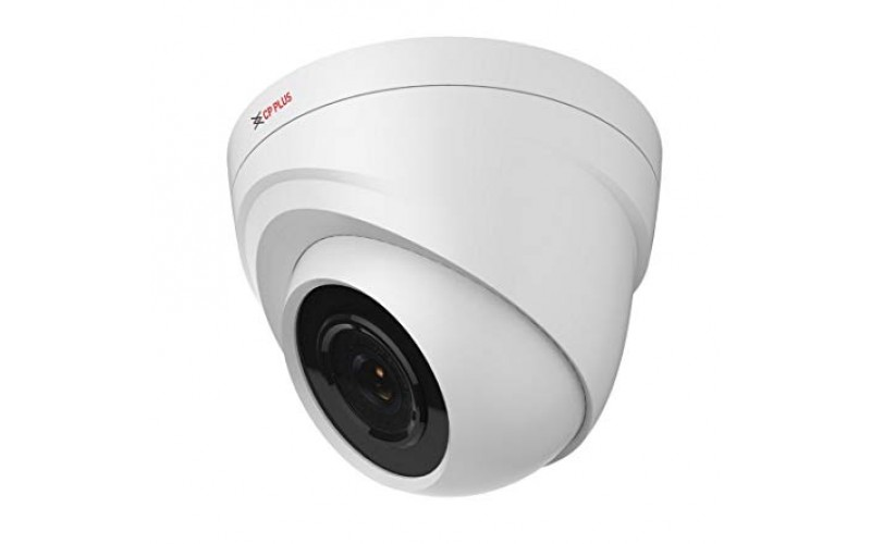 CP PLUS DOME 5 MP (CP-USC-DC51PL2-0360) 3.6 MM