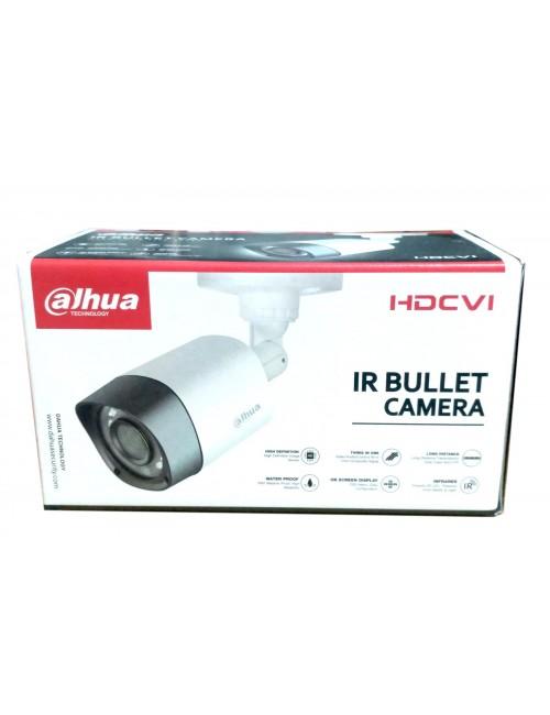 DAHUA BULLET 2 MP (DH-HAC-HFW1220RP) 3.6mm