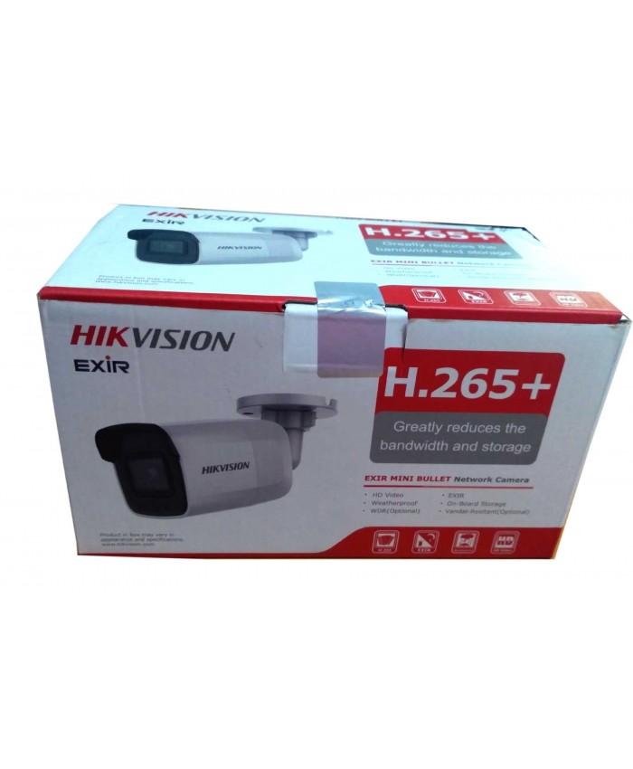 HIKVISION IP BULLET 2 MP (202WF I) 4mm