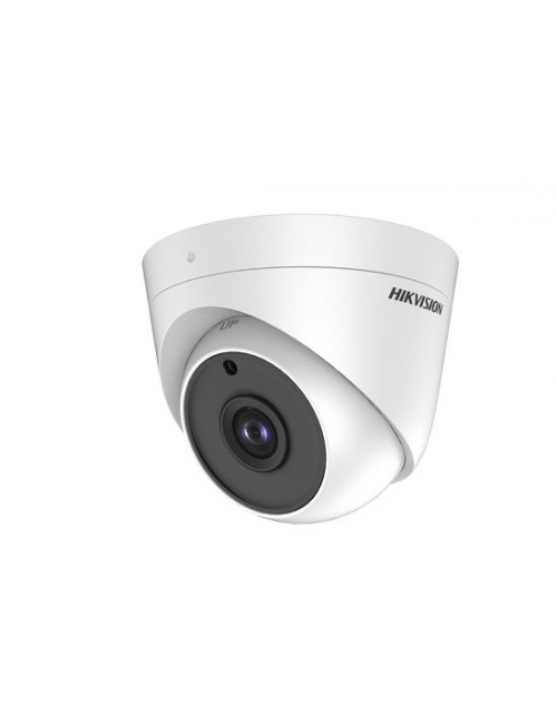 HIKVISION DOME 5 MP (5AH0T-ITPF)