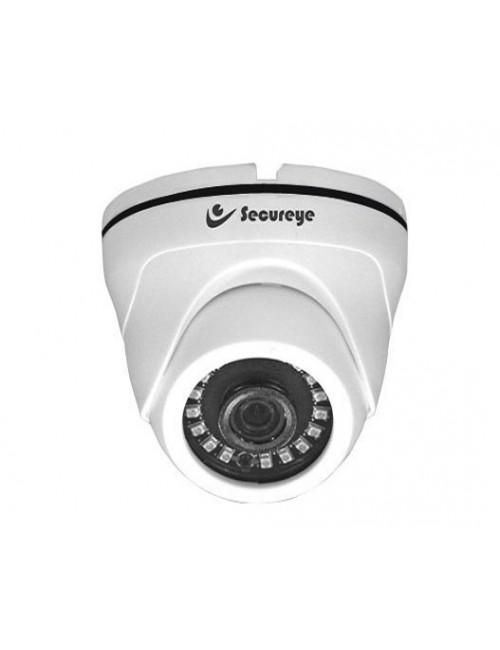 SECUREYE DOME 2 MP (SD-2MPIR) IBIS 3.6mm