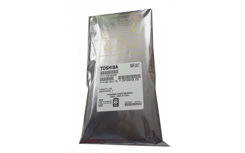 TOSHIBA SATA 1 TB
