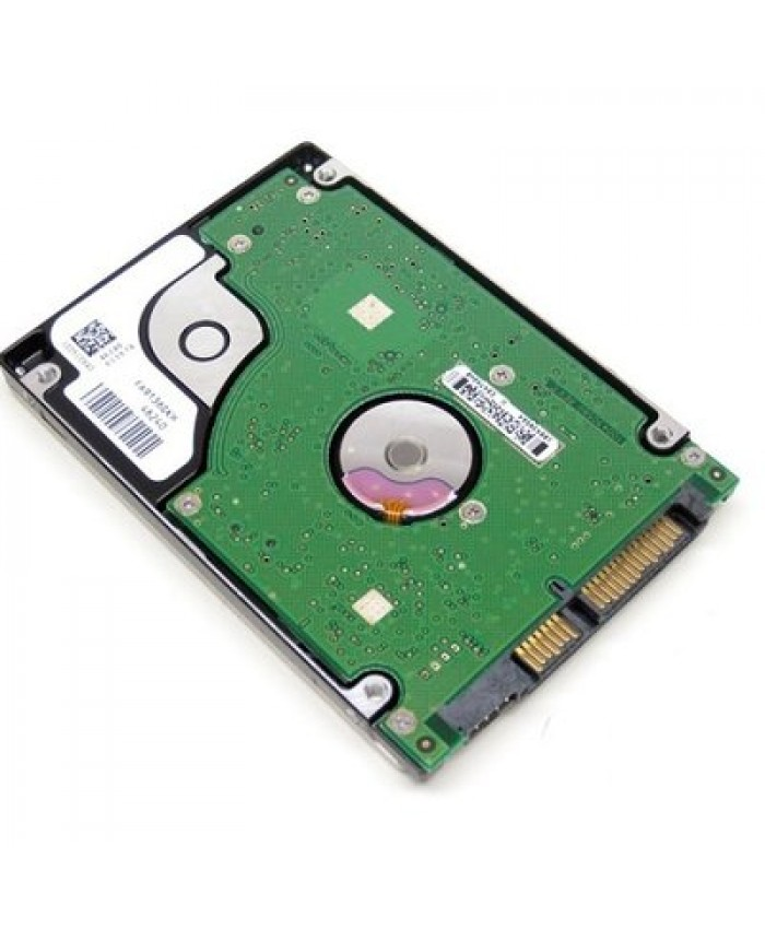 PULL OUT HARD DISK 500GB LAPTOP SATA (1 YEAR)