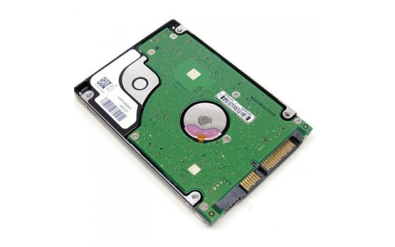 PULLOUT INTERNAL HARD DISK 500GB (1 YEAR) LAPTOP