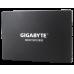 GIGABYTE SSD 480GB