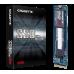 GIGABYTE SSD 512GB M.2 NVME GEN3X4