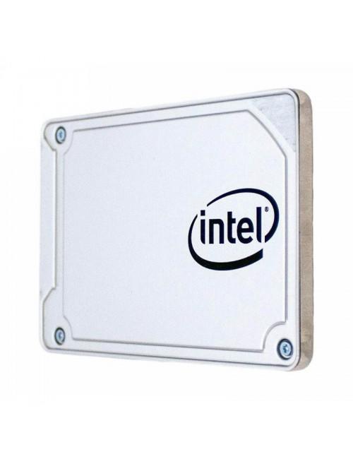 INTEL SSD 512 GB (545S)