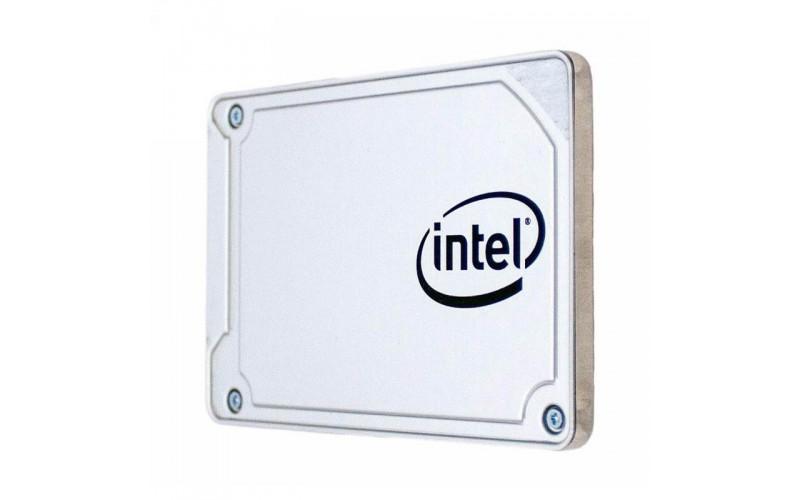 INTEL SSD 256 GB (545S)