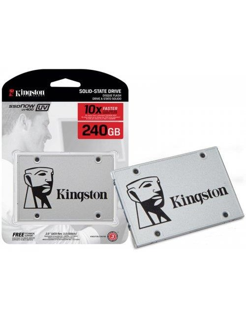 KINGSTON SSD 240 GB