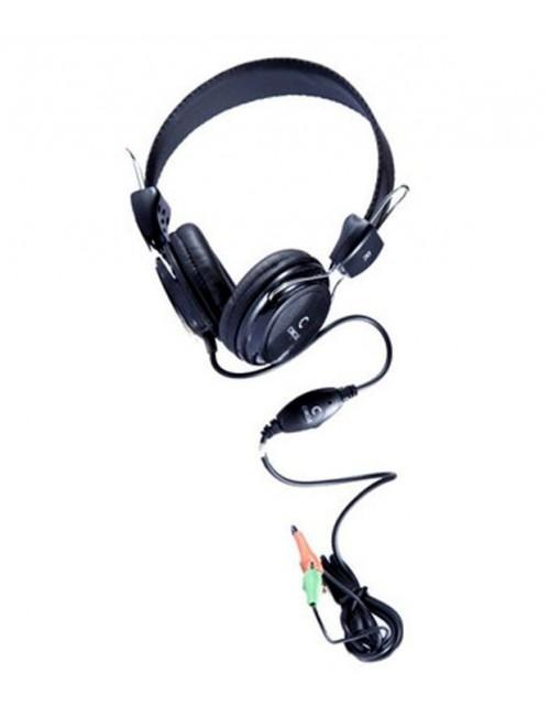 CIRCLE HEADPHONE CONCERTO 200