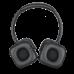ZOOOK BLUETOOTH HEADPHONE ZB-ELECTRA