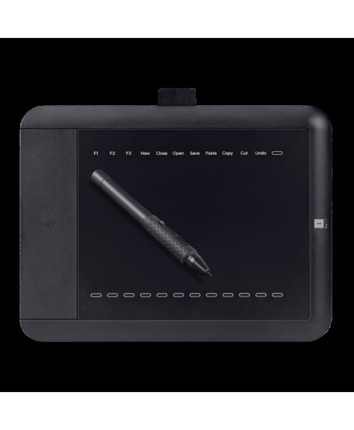 IBALL PEN DIGITIZER PD8060U