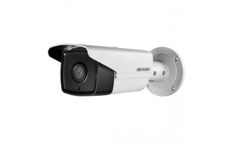 HIKVISION IP BULLET 2 MP (122P I3) 4mm