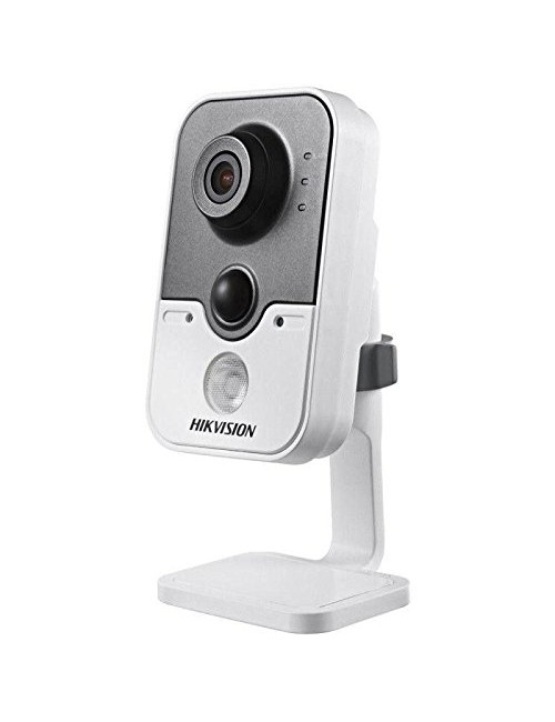 HIKVISION IP CUBE 2 MP (242PF-I) 4mm