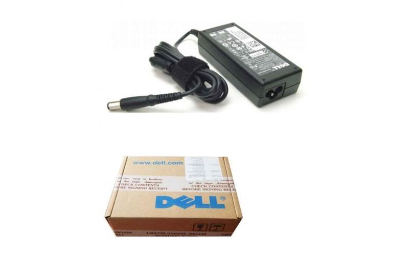 DELL ADAPTOR 65W 19.5V / 3.34A