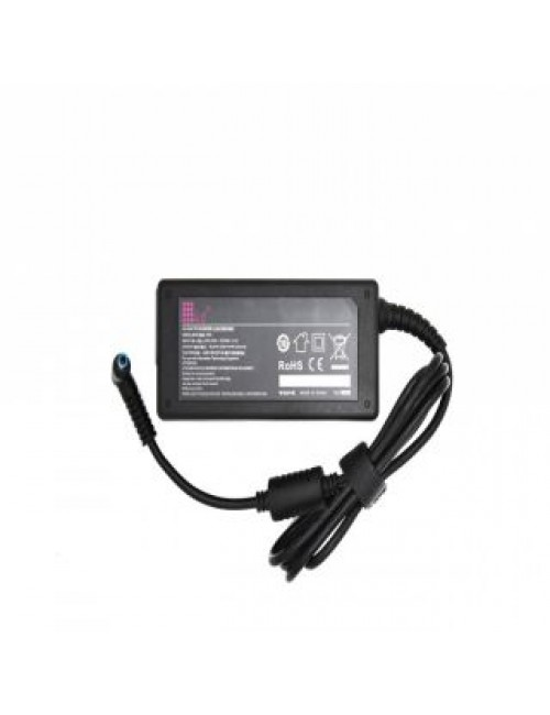 LAPTOP ADAPTOR 65W 19.5V / 3.33A BLUE PIN COMPATIBLE (H)