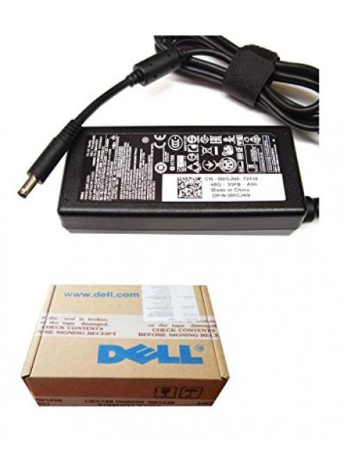 DELL ADAPTOR 65W 19.5V / 3.34 (NEW PIN)