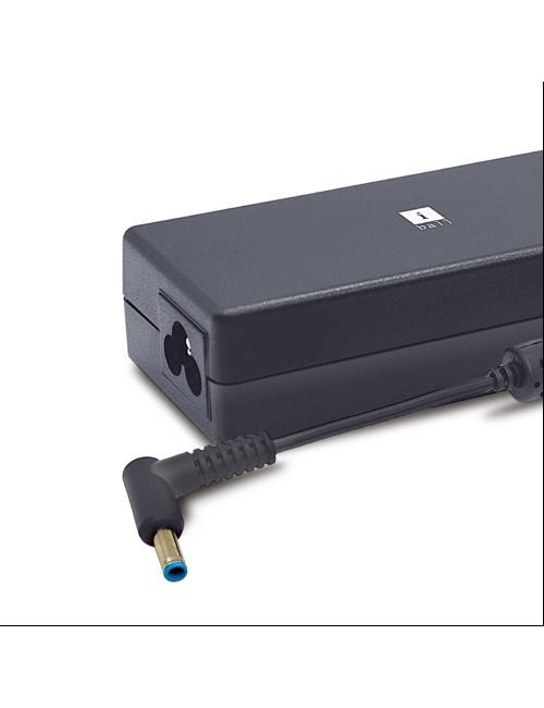 IBALL 19.5 / 3.33A (65W )H BLUE PIN LPA-3165HB